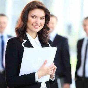 7 maneras de maximizar su desarrollo profesional