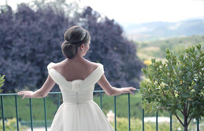 ¿Cómo enfrentar la depresión post-boda?