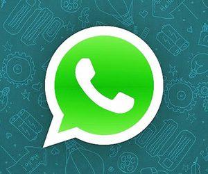 La diferencia entre WhatsApp y WhatsApp Plus