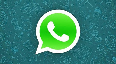 La diferencia entre WhatsApp y WhatsApp Plus