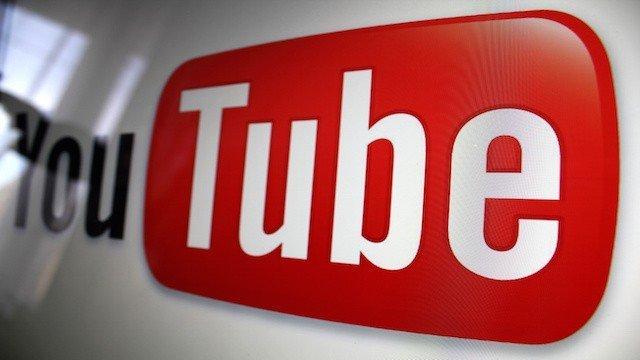 Cómo empezar un negocio en Youtube