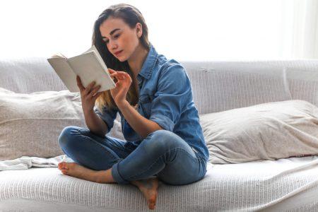 Diferentes técnicas de lectura y cuándo usarlas