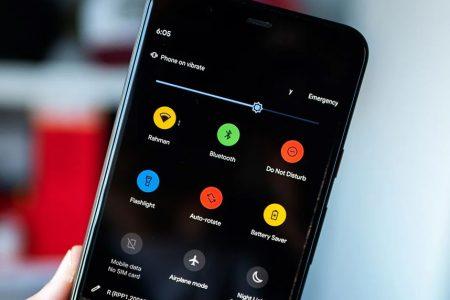 Protege tu smartphone de sufrir daños