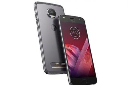 ¿Por qué elegir smartphones Motorola?