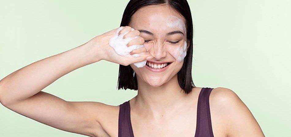 La importancia de los tratamientos faciales y el cuidado de la piel