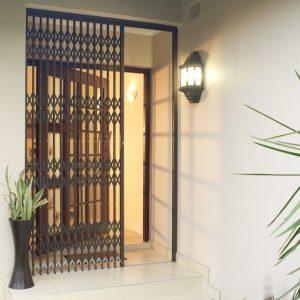 6 consejos para la seguridad de la puerta del garaje