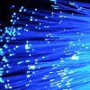 Consejos para aprovechar al máximo tu nueva red de fibra óptica